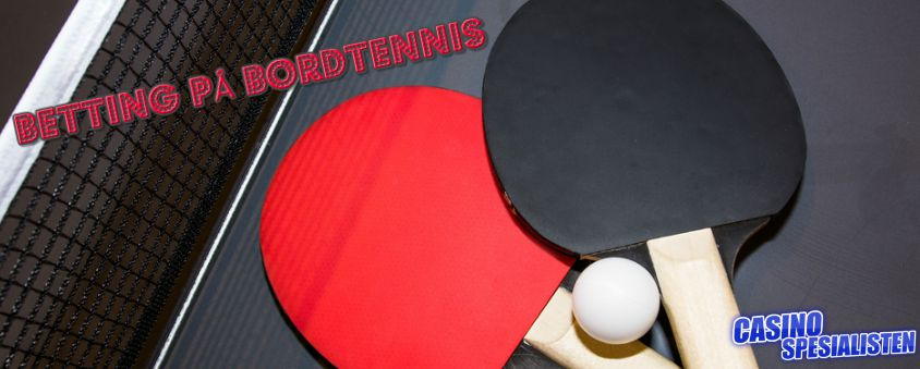 odds tipping bordtennis