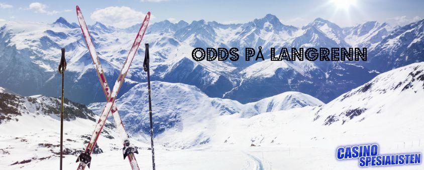 ski odds