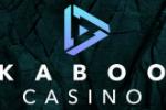 kaboo online casino