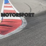 tipping motorsport